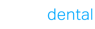 Sky Dental Boynton Beach, FL