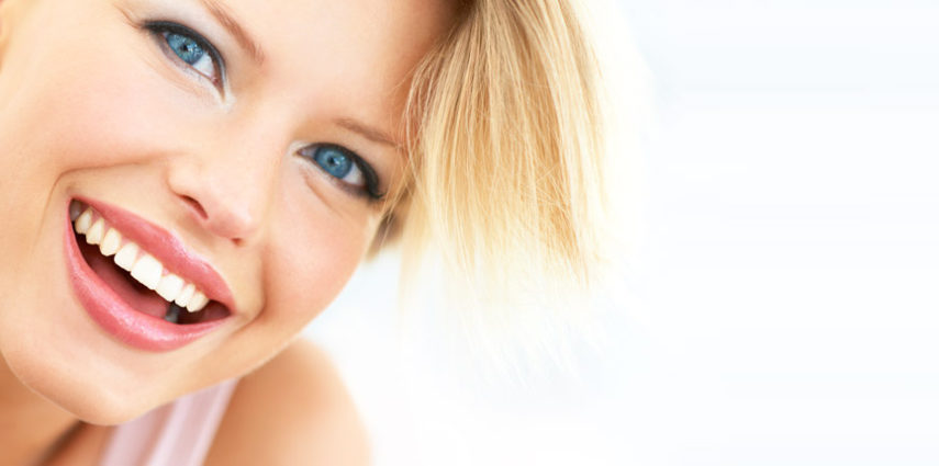 Make Your Smile Beautiful With These Fantastic Tips!