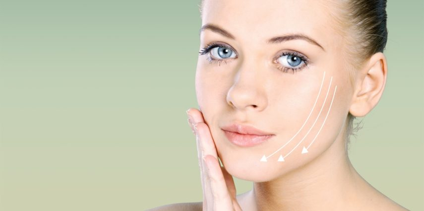 Botox Information And History