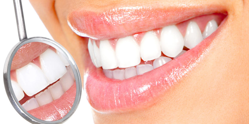 Keeping Your Teeth Extremely Healthy